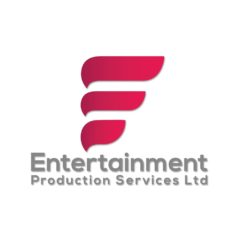 Entertainment Production Services Ltd